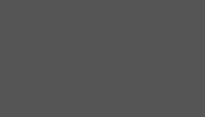 UTS Online 20.1, Pembayaran dan Jadwal