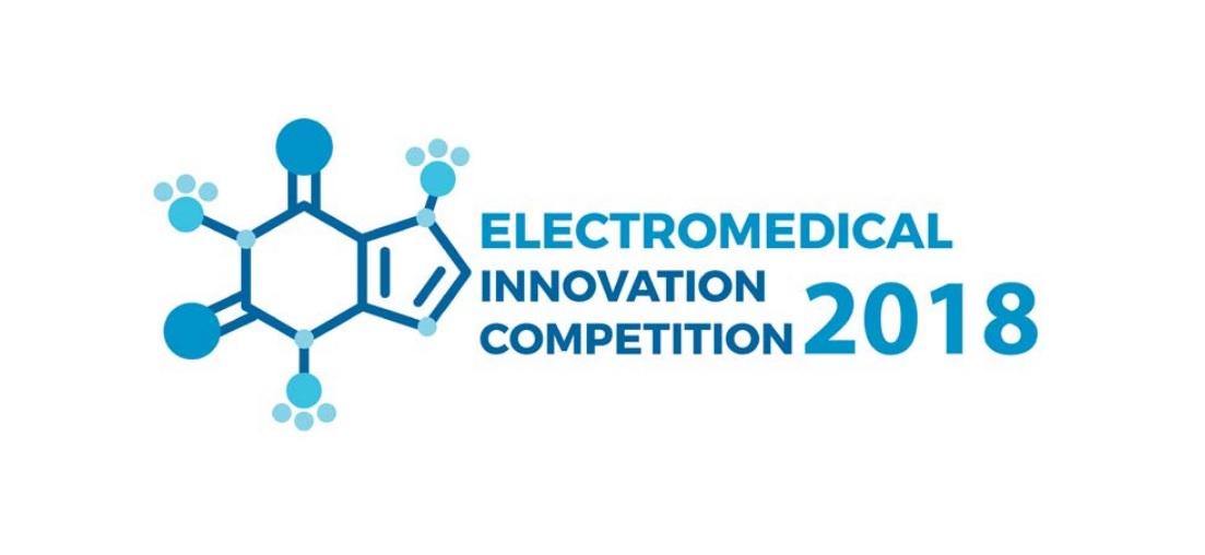 """Tim Mahasiswa Teknik Elektro Lolos Seleksi Proposal """"Electromedical Innovation Competition 2018"""""""
