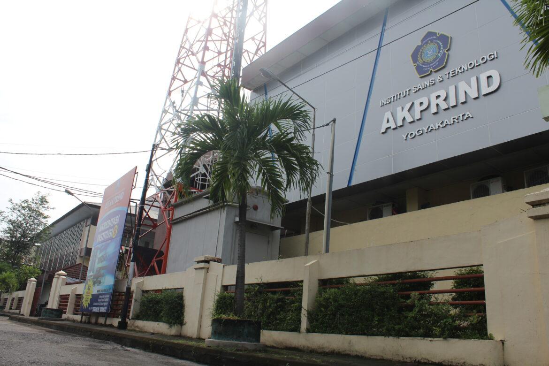 Mahasiswa IST AKPRIND Yogyakarta Rebut Medali Kejurda Yongmoodo Piala Danrem 072/Pamungkas