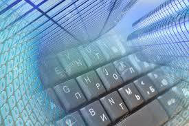 Herregistrasi dan KRS Online 20.2