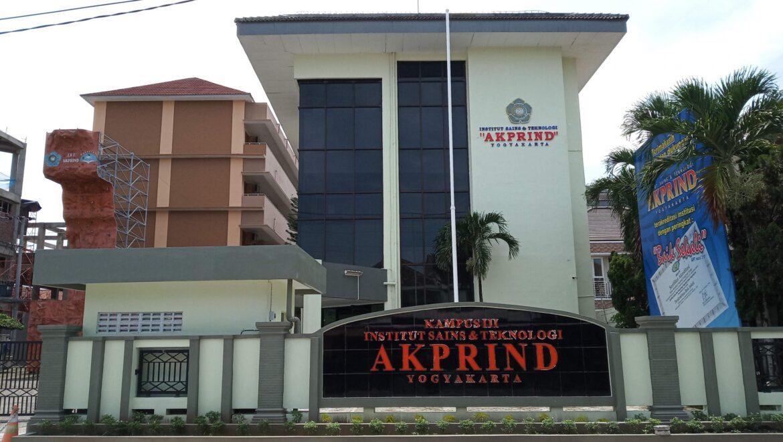 2 Proposal Abdimas Lolos Pendanaan Kemenristek/BRIN