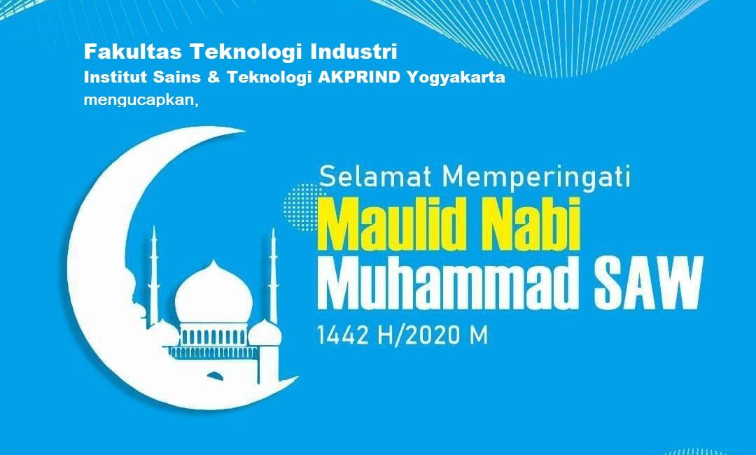 Keutamaan Memperingati Maulid Nabi Muhammad SAW