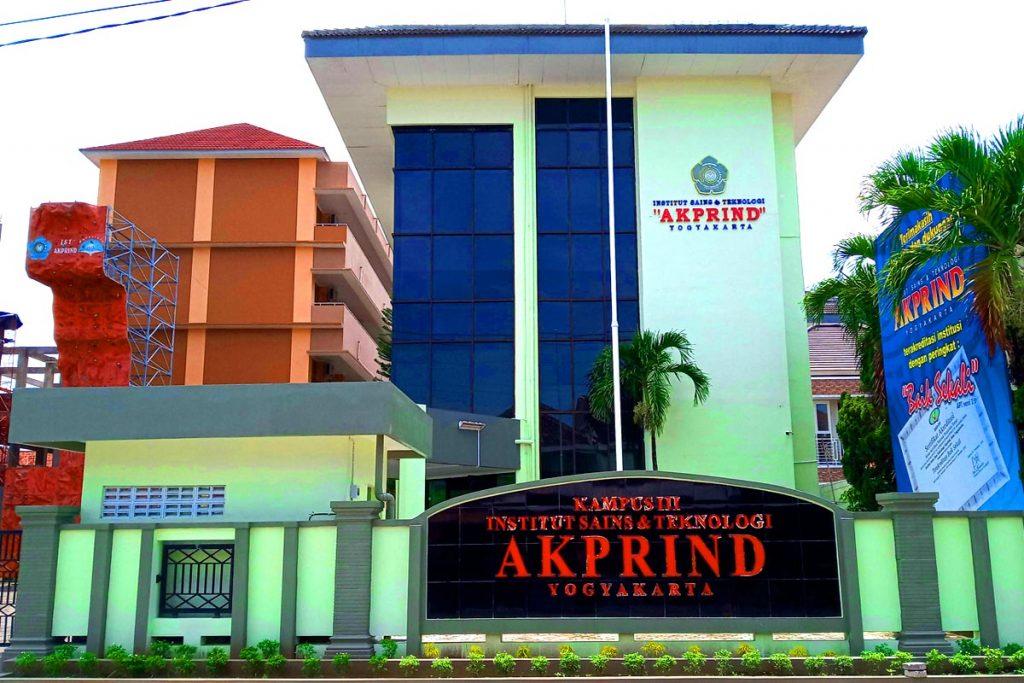 Bagan Alir KRS Online 21.1
